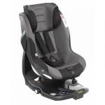 Jane Gravity I-Size 360°, kleur: Black autostoeltje (0 tot 18 kg)