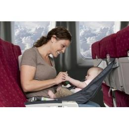 10 dagen Flyebaby Vliegtuig babystoeltje (0 tot 10 kg)