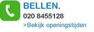 Bellen